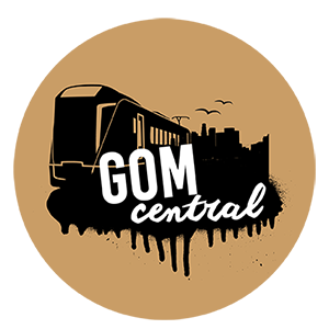GOM Central